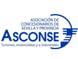 Asociación de Concesionarios de Sevilla y Provincia