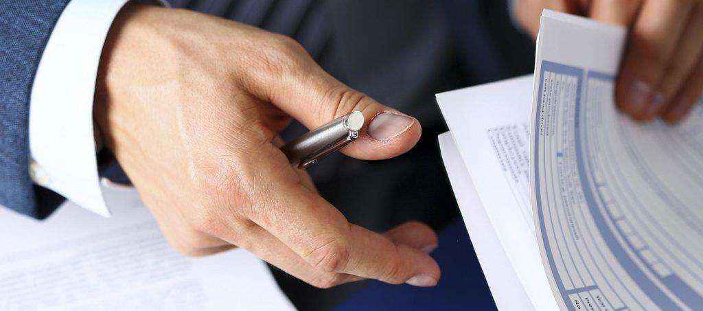 Acuerdos de Colaboración FEMCA Cádiz