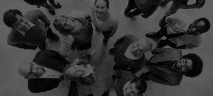 Inscríbete a noticias de nuestro sector - FEMCA Cádiz